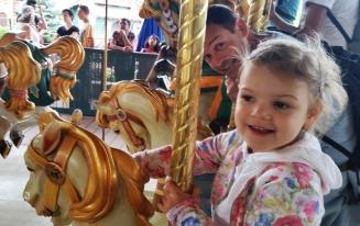 radosť pre deti aj pre dospelých :)