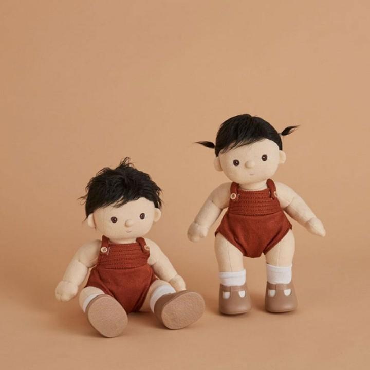dinkum-doll-babika-roo