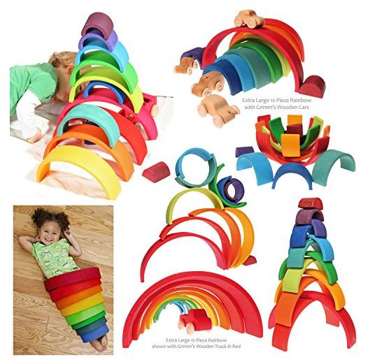 grimms-rainbow-stacker